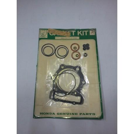 Kit Guarnizioni Motore
