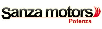 Sanza Motors - Accessori e Ricambi Moto